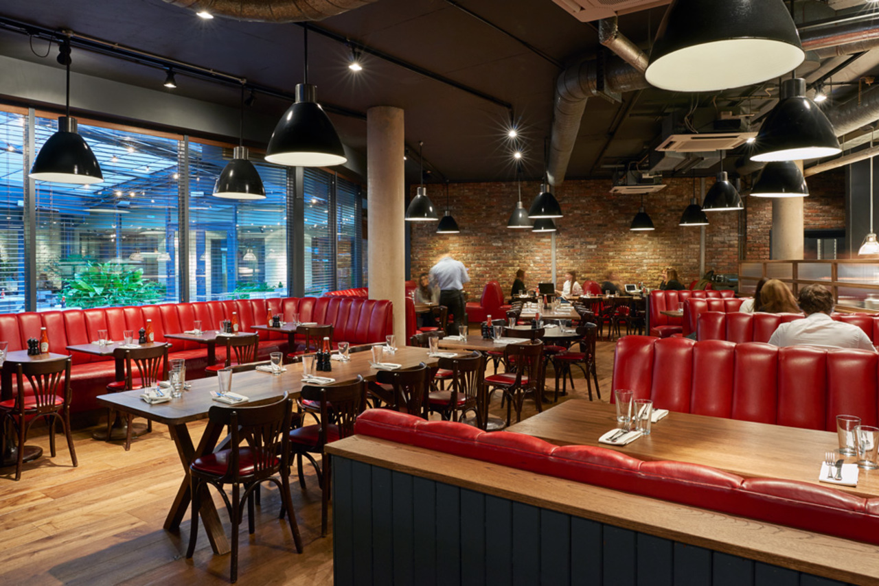 Copyright hoxton grill refurb1701 005