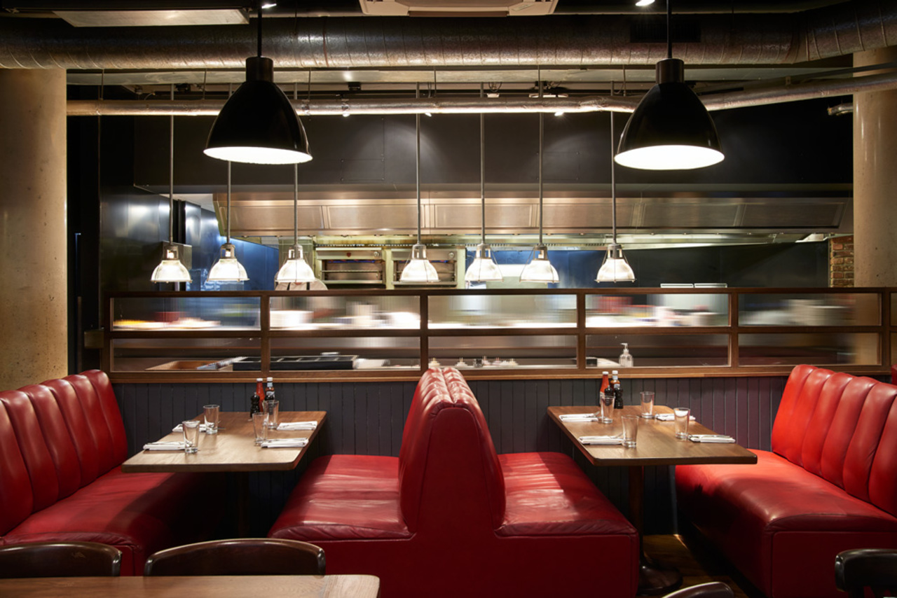 Copyright hoxton grill refurb1701 004