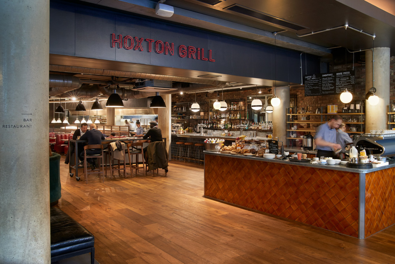 Copyright hoxton grill refurb1701 008