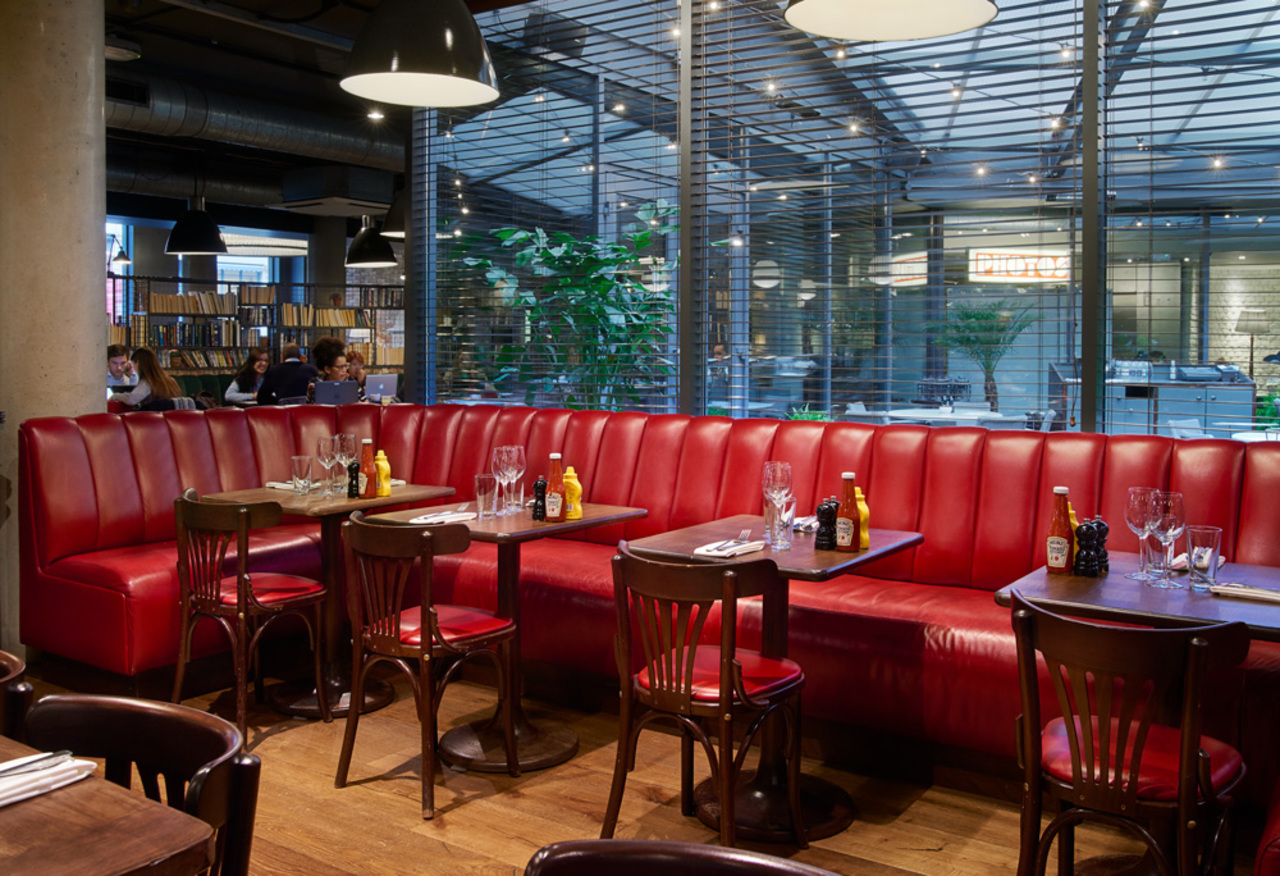 Copyright hoxton grill refurb1701 003